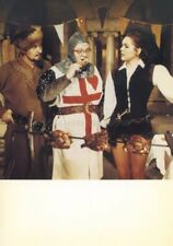 DIANA RIGG THE AVENGERS  1961 -1969 VINTAGE PHOTO R80 #6