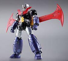 BANDAI METAL BUILD Mazinger Z 180mm Action Figure Japan Import F/S