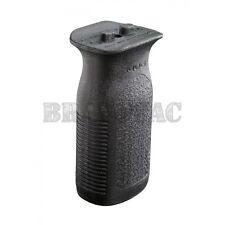 Magpul Black Modular Vertical Foregrip Carbine/Mid/Rifle Length 5.56/223 Rem 870