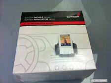 Original TOMTOM 4A00.015 Universelle Autohalterung für viele PDA und Handy LESEN