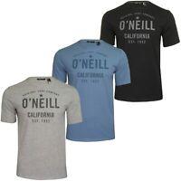 O'Neill Mens 'Ocotillo' T-Shirt - Short Sleeved