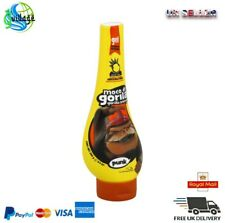 Moco De Gorila Gorilla Snot Gel PUNK INDESTRUCTIBLE Large - 340g - 11.9oz