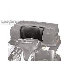 Polaris New OEM Sportsman ATV Lock and Ride Cargo Box Backrest 2876367