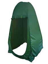 Portable Changing Clothes Shower Tent Camp Toilet Pop-up Room Privacy Shelter