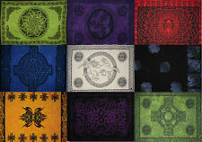 Celtic Sarong - 1 Piece, Assorted - Free Gift!