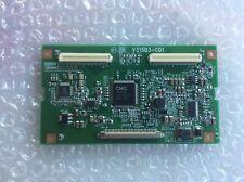 Toshiba 32AV502R 35-D026324 (V315B3-C01) T-Con L328W861 NS-LCD32-09 SK-32H635S