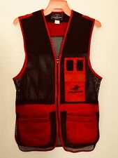 Winchester Trap Skeet Shooting Vest Medium (38-40)