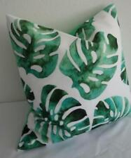Nature Floral Decorative Cushion Covers