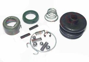 For Suzuki Transmission Shift Lever Rebuild Kit SJ413 SJ410 Samurai Drover ECs