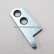 NEWLONG NP7, NP-7A Bag Closing Machine Moving Knife (A) #246061