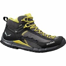 Salewa Roller Mid GTX Hiking Shoe - Men's