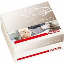 Miele FA C 151 L - Profumatore per Asciugatrice, COCOON 0612