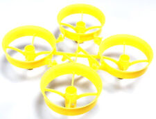 New Bee Drone Blade Inductrix Yellow Cockroach Super-Durable Upgraded Frame