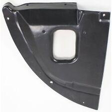 New Engine Splash Shield - For Mitsubishi Eclipse 2000-2005 MI1228106 MR447605