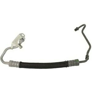 PSH-336 Motorcraft Power Steering Pressure Line Hose Assembly New for Town Car