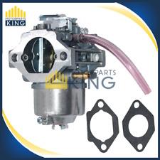 Carburetor Assy Fits Kawasaki FC540V 17HP Cycle Engine Carb