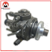 FUEL INJECTION PUMP NISSAN YD25 D40 DCi FOR NAVARA NV350 CABSTAR & MURANO 11-16