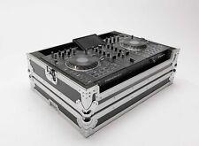 Magma MGA40999 DJ Controller Case For Denon Prime 2