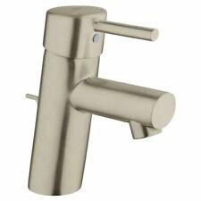 Grohe 34270EN1 single-handle bathroom faucet