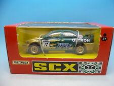 SCX 83340.20 Peugeot 406 Esso, mint unused ex shop stock
