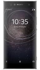 Sim Free Sony Xperia XA2 Ultra 6 Inch Full HD 32GB Android Mobile Phone - Black
