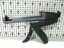 Würth , Standard Handdruck-Kartuschenpistole bis 310 ml (  0891000001.14)