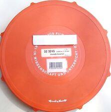 323245 Film 16 mm Biologie  Pantoffeltierchen