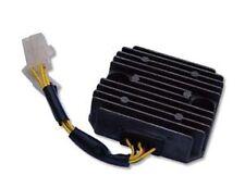 Rectificador Regulador Honda Cb 450 N / 450 S / Cj 250 T / cl 250 / cb 250 s