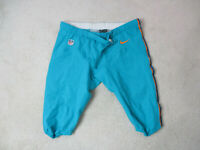 Nike Miami Dolphins Pants Size 44 Green Football Team Issue Game Worn Used A1