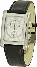 Charmex Swiss Mens Milano 1825 *NEW* Direct From Warehouse!