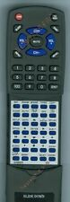 Replacement Remote for MVIX MUPREMOTE, ULITO PRO, MX880HD
