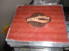 STEREOPHONICS MR WRITER CD SIGILLATO SINGOLO 2001 RARO