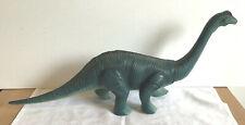 Dino Riders Tyco Diplodocus- motorised