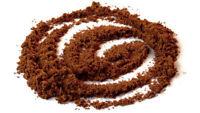 Premium Quality Garam Masala Powder   Spices Blend (Choose Your Quantity)