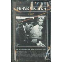 Frank Sinatra MC7 The Duets / Deja Vu – Dvmc 2051 Sealed