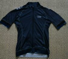 Pas Normal Studios Mechanism Cycling Jersey Small