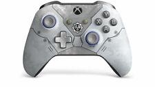 New Xbox One War Gears 5 Kait Diaz Limited Wireless Controller Win 10 Bluetooth