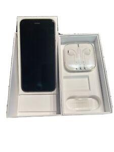 Apple iPhone 6- 64GB - Gris Especial (Libre)