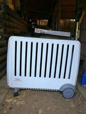 Dimplex (superheater) Oil Filled Radiator Heater
