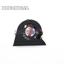 Fan for Dell Alienware M11X R3 Laptop CPU Cooling Fan 4PIN