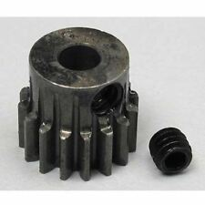 Robinson Racing Products 16T Absolute Pinion 48P - Rrp1416
