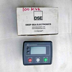 DSE4510 MKII Original Deep Sea Generator Control Panel Diesel Genset Controller