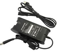 DELL laptop power supply ac adapter cord cable charger PA-21 928G4 PA-1650-02DD