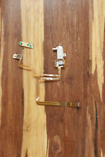 iPod Video Original headphone jack & hold switch Cable 60GB 80GB 5th Gen A1136