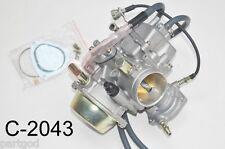Carburetor For Yamaha Rhino 660 2004 2005 2006 2007 YXR660 Carb