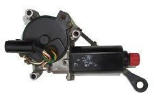 85 86 87 Toyota MR2 RH Right Pass Headlight Motor Excellent OEM MK1 AW11