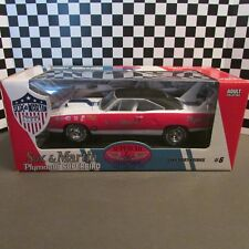 diecast plymouth diecast cars for sale ebay