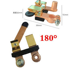 Automobile Battery Disconnect Knife Blade Switch Prevent Battery Consumption