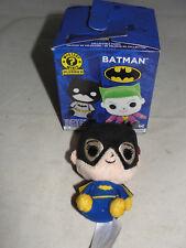 Funko Batman DC Comics Batgirl Mystery Minis Plush Figure-New