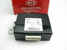 New Reverse Parking Aid Control Module Unit OEM For 11-14 Kia Sedona 957004D003